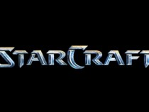 Phenomenal 'StarCraft' RTS Game Is Now Free To Download