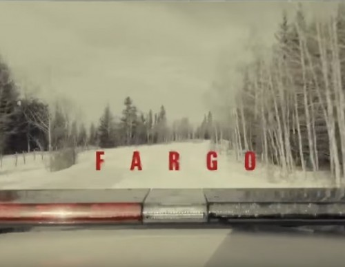 'Fargo' Makes A Promising Comeback! Here's Why