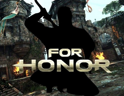 For Honor Dataminers Reveal New Mode, DLC Class Skill And More
