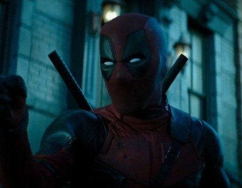 'Deadpool 2' Updates: Blind Al's Return Confirmed; Josh Brolin Gets Ready To Become Cable