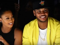 Carmelo Anthony Gets a Stripper PREGNANT, Splits From Wife Lala.