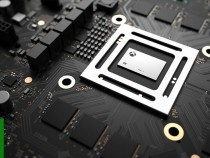How Microsoft's Project Scorpio Will Change The Landscape Of Console Gaming