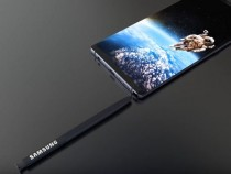 Samsung Galaxy Note 8 Latest News: Specs, Design, Price And Release Date