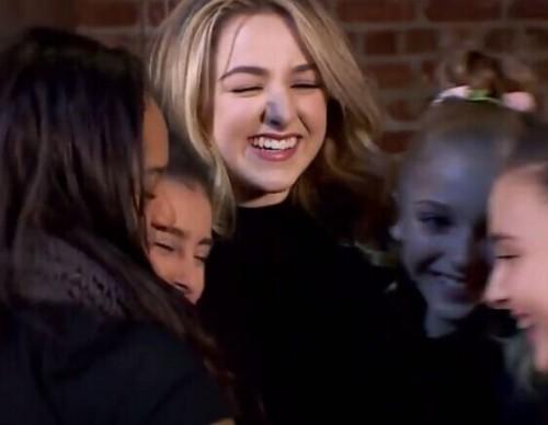 Chloe Lukasiak Returns To 'Dance Moms' Season 8; Is Abby Miller To Be Blamed For Her Exit? Details Inside