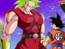 'Dragon Ball Super' Spoilers: How Goku And Universe 7 Team Can Win The Tournament Of Power; Universe 6 King Of Saiyans Joining?