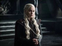 'Game Of Thrones' Season 7 Latest News: First Photos Released; Who's Included And Who's Not?