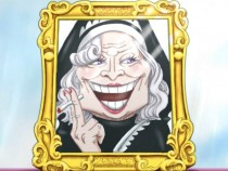 'One Piece' Chapter 863 Spoilers: Mother Caramel's Portrait Destroyed; Katakuri's Power Revealed