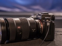 Sony A9 Out To Redefine The Future Of Digital Photography