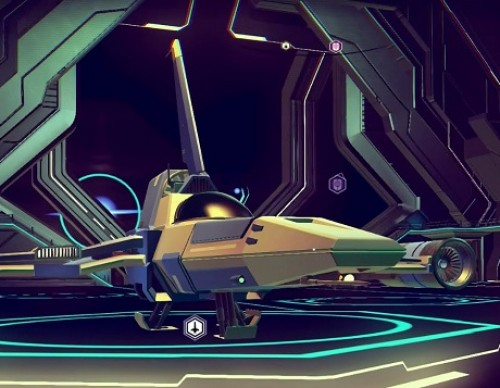 No Man's Sky Players Still Divided When It Comes To Purchasing DLC