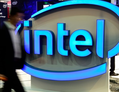Intel Coffee Lake processors will debut on Aug. 21