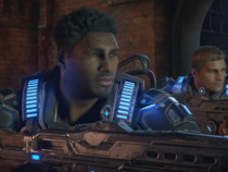 Seasons Finally Arrive In Gears Of War 4 Competitive Play