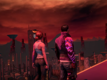 Saints Row 2 For PC Is Free To Download But For A Limited Time Only