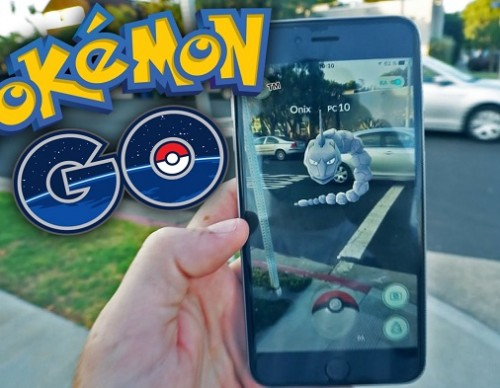 Pokemon GO Update: More Shiny Creatures Revealed, Eggstravaganza Event Extended?