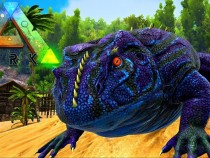 Quick Ark: Survival Evolved Guide To Breeding Mutations