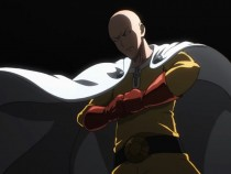 'One Punch Man' Chapters 113 And 114 Spoilers: Suiryu's Dead? Monster Association Wreaks Havoc