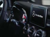 Go Ahead, Talk To Your Mercedes-Benz Through Alexa Or Google Home
