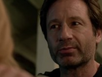 'The X-Files' Returns! Fox Orders 10-Episode Event Series.