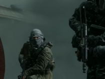 Call Of Duty: Modern Warfare Remastered; Players Disappointed With The Latest Map Pack