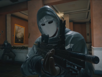 Rainbow Six Siege: New Leaks Reveal These Possible New Gadgets And Skins