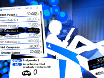Persona 5 Tips: Here's An Easy Way To Earn More SP During Combat