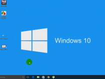 How To Disable Automatic Windows Updates