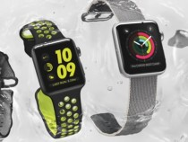 Apple Watch News: Series 3 Rumored, Users Flood 911 Line, And Artificial Sweat