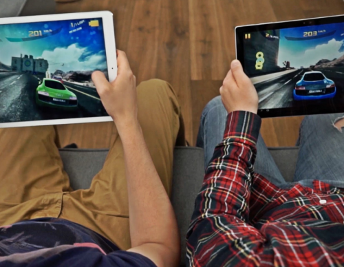 iPad Pro 2 vs Surface Pro 5: Which 2-In-1 Gadget Is Best For You?