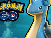 List Of Possible Events That Could Arrive To Pokemon GO