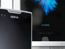 Nokia 9 New Leaked Video Confirms Specs, Phone To Release In July
