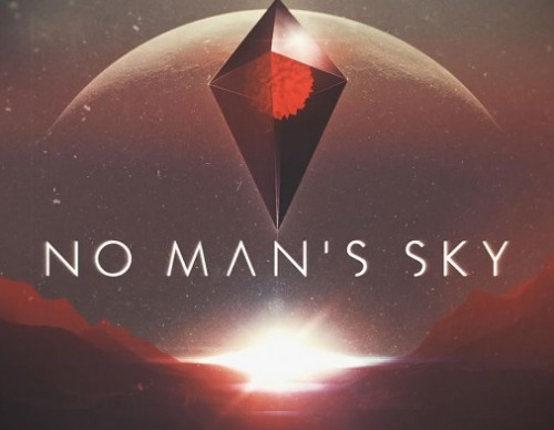 Here's What No Man's Sky Players Think About Next Possible Update