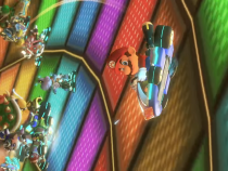 Mario Kart 8 Deluxe Strategy Guide, Tips And Tricks For The Nintendo Switch