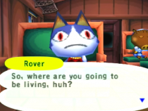 Animal Crossing Speedrunner Sets This Impressive Record After 'Beating' The Game