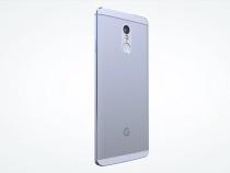 Pixel 2: Google's Smartphone To Remain Premium