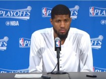 Indiana Pacers Will Be Lost If Paul George Will Be Traded This Summer.