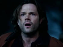 The Winchester Brothers will be facing bigger problems but they won't be alone in this battle.
