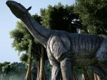 Ark: Survival Evolved v506 Arrives, Details Here