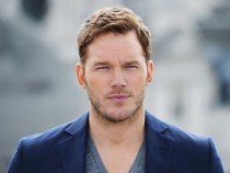 'Guardians Of The Galaxy' - Photocall