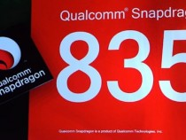 OnePlus 5, Microsoft Surface Phone And Other 2017 Smartphones Getting The Snapdragon 835 Treatment