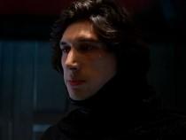'Star Wars: The Last Jedi' Spoilers: Luke Skywalker vs Kylo Ren Leaked? Secret In Luke's Necklace?