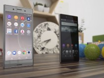 OnePlus 5 vs Sony Xperia XZ Premium: Two Of The Best Upcoming Android Phones Duke It Out