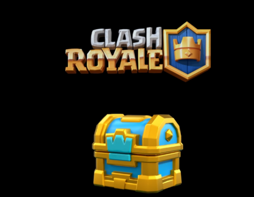 Clash Royale: Best Heal Spell Combination