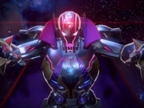 Marvel vs Capcom Infinite: Release Date, Characters, Everything Players Need To Know