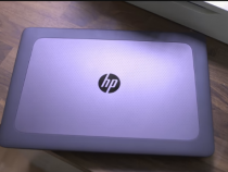 HP's Zbook Is An Easy Upgrade From Apple's Mac Pro