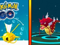Here's Your Actual Chance Of Capturing Shiny Pokemon In Pokemon GO