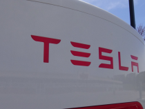 Tesla Is Doubling Its Charging Networks Ahead Of Its Model 3