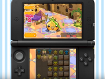 Pokemon Sun And Moon Monsters Arrive In Pokemon Shuffle, Details Here