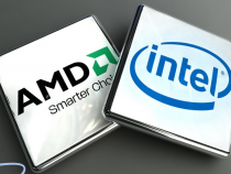 AMD vs Intel: Which Processor Is More Efficient?