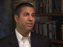 Attack On Net Neutrality Begins, FCC Head Announces Plan Against Open Internet