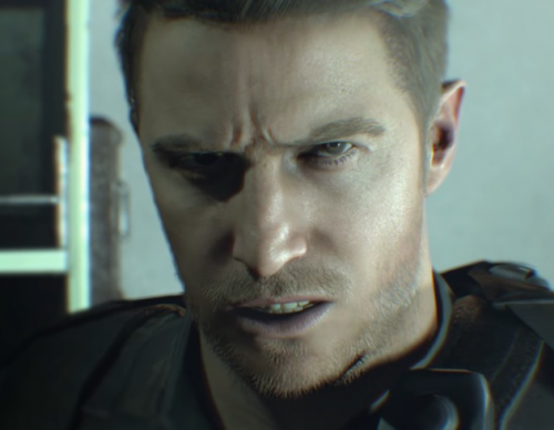Resident Evil 7 Not A Hero DLC Plays Differently From The Main Game