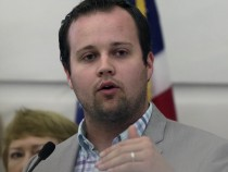 Josh Duggar Will Reveal All The Women He Slept With – Under Oath? Frequented Adultery Website?